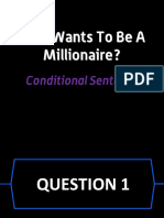 94 Game Millionaire