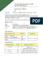 221847260-Bec-higher-selfassessment-Test-With-Key.pdf