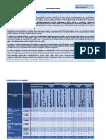 COM1-PA.pdf