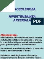 10.Ateroscleroza (1)