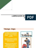 Tribología 02