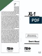 FBI_XL1_Owners_Manual.pdf