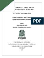Tesis Udea - Musicalidad Estructura Lenguaje La musicalidad del inconscinete.pdf