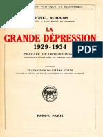 La-grande-dépression.pdf