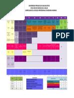 Malla-Curricular-Medicina-Humana (1).pdf