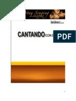 Brett_Manning__s_Cantando_con_Exito_libro.pdf