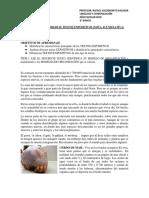Guía Práctica 2 Unidad II