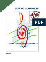 HIMNARIO-MBPSD-pdf (1)