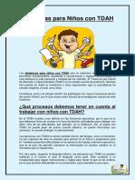 Dinamicas Para Niños Con TDAH y TEA (1)