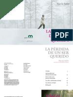 guia_duelo_perdida_ser_querido.pdf