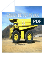 793C.pdf