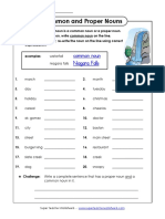 nouns-commonproper_WBTMQ.pdf