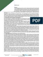 Lezioni Di Giustizia Amministrativa Travi Amm 2