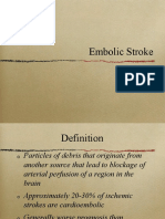5.4.10 Chang Embolic Strokes.ppt