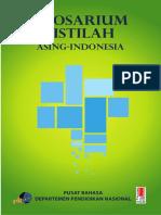 Glosarium_Istilah_Asing-Indonesia_Pusat_Bahasa_Kemdiknas.pdf