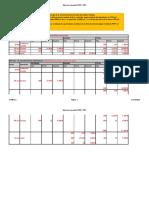 FIFO-y-PMP.pdf