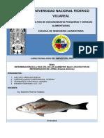Vida Util Del Pescado Frio 3