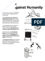 cards against humanity deutsch.pdf