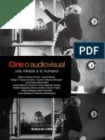 Cine_o_Audiovisual._Una_Mirada_a_lo_Huma.pdf