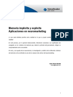 425_Neuromarketing aplicado. La memoria implicita, 090928.pdf