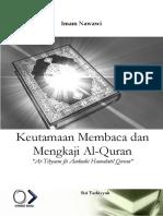 Kitab At-Tibyan fi Adab Hamalat al-Qur_an karya Imam Nawawi.pdf