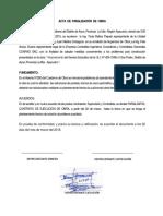 ACTA  DE  PARALIZACIÓN  DE  OBRA.docx