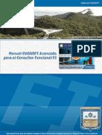 Manual CVOSOFT Avanzado Para El Consultor FI