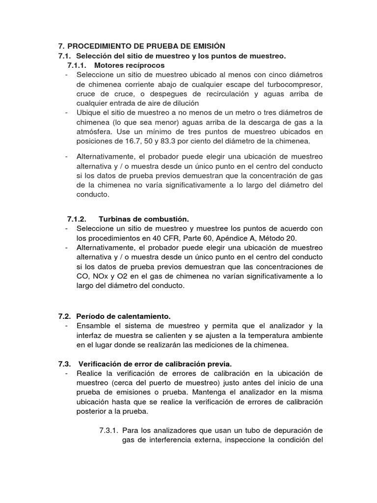 Magnífico Reanudar Para Qa Probador Fotos - Colección De Plantillas ...