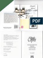 dipakcopra-7_duhovnih_zakona_za_roditelje.pdf