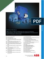 06 Motores electricos.pdf