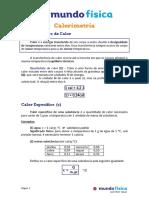 55dc7f9c87ae5.pdf