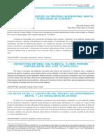 1834-2750-1-PB.pdf