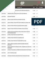 list_EP_COR.pdf