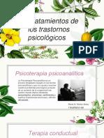 psicologia general II.pptx