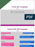 Desarrollo_del_Lenguaje.pptx