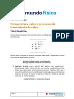 54583fad5dbf5.pdf
