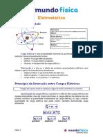 56fd6999c8bbe.pdf