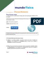 557a0a25e79f0.pdf