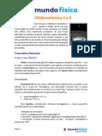 55c0ff9c25ed6.pdf