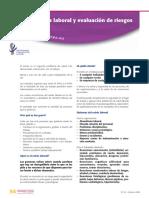 54_fichas_practicas.pdf