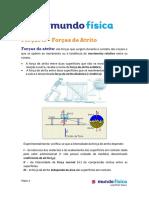 5568f2545b7c3.pdf