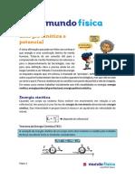 559f0adc8ef03.pdf