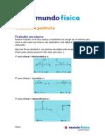 558df3c31d9a3.pdf