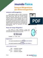 56fd68a7b9e13.pdf