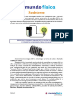 56fd691dea5be.pdf