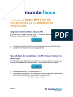 55b6fcd431a47.pdf