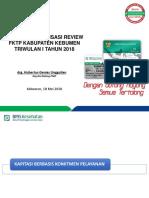 18-05-2018 UR dan addendum PKS Kebumen.pdf