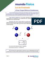 5612d16cb939f.pdf
