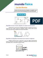 55c921cd2fad4.pdf