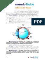 56fd6a1722a44.pdf